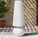 Fade Lamp 2020 Marco Gregori