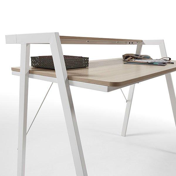 Mesa de escritortio arhus