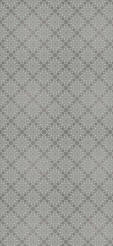 Papel pintado textil lienzo autoadhesivo Aquido