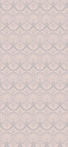 Papel pintado textil lienzo autoadhesivo Arabigo