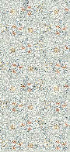 Papel pintado textil lienzo autoadhesivo Giordino