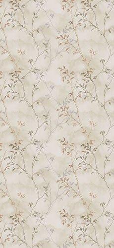 Papel pintado textil lienzo autoadhesivo Helena