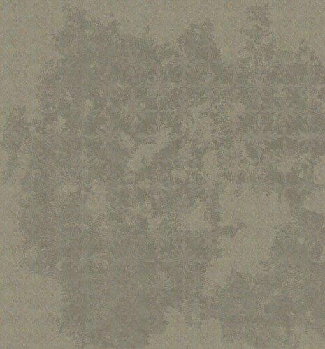 Papel vinílico linen Arabesco