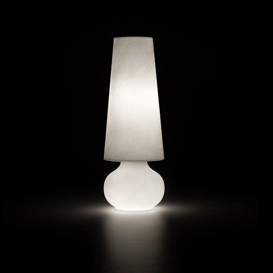 Fade Lampa 2020 Marco Gregori