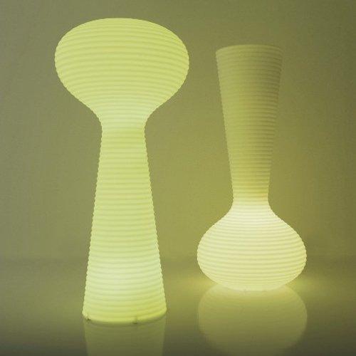 Lámpara BLOOM Eugeni Quitllet