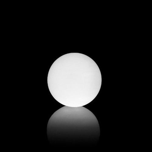 Lámpara Bubble Studio Vondom