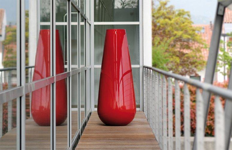 Macetero Buba Plust Design