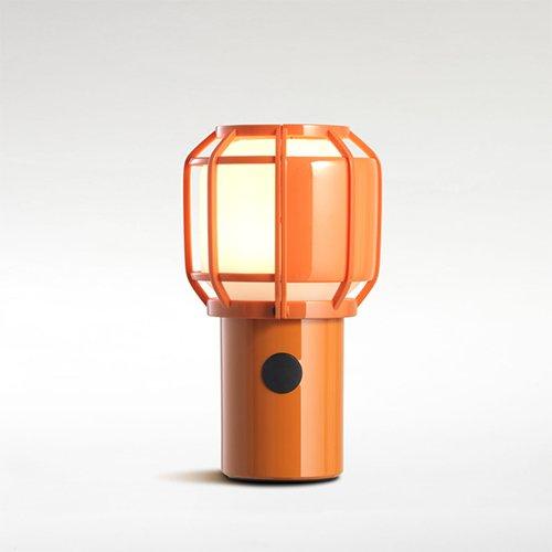 Lámpara Chispa