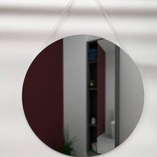 Espejo Cuerda