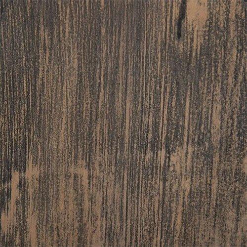 aparador de madera de pino natural