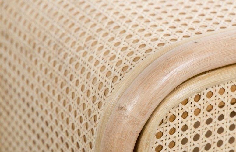 Mesa Phusket madera
