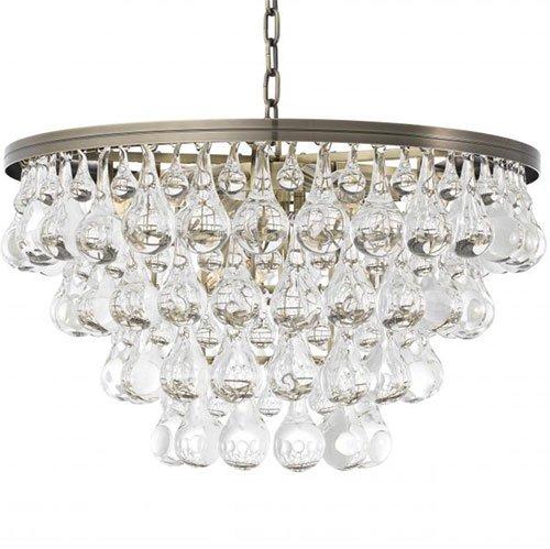 Lámpara de diseño Bolzano