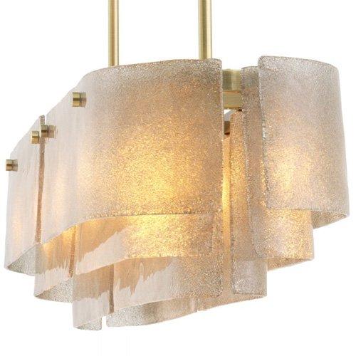 Lámpara metal Joy of Light