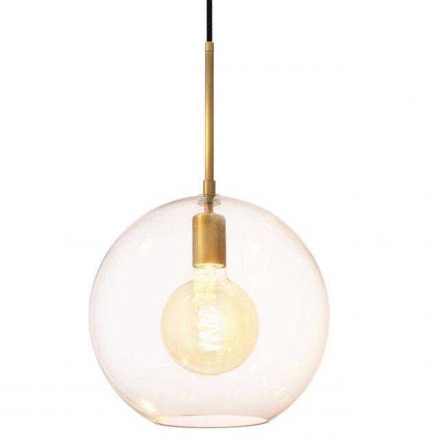 Lámpara metal Tango 5 Light