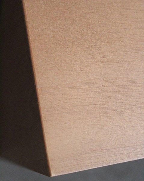 Mueble de TV 2 Cajones Julyn Lig.defectos