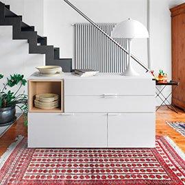 Colección design Box