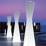 Frozen Lamp Light Matteo Ragni/Maurizio Prina