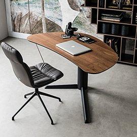 Mesas de Despacho y escritorios