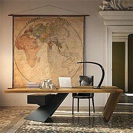 Muebles para Despachos