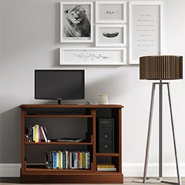 Muebles para ordenador