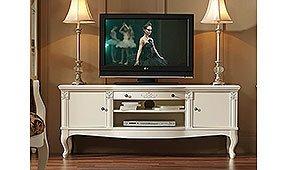 Mueble TV Clásico Loir