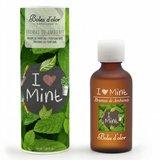 Bruma Ambientadora I Love Mint 50 ml.