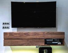 Mueble tv moderno Riveri