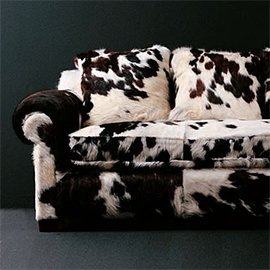 Muebles Animal Print