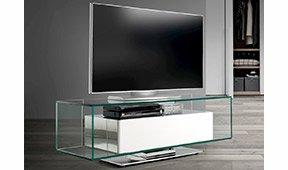 Mueble TV Moderno Fox