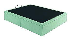Canape tapizado elevable 2500