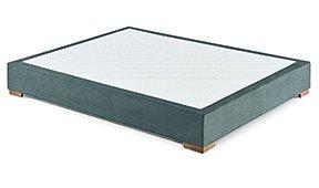 Base tapizada Confort System