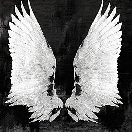 Colección Black & White