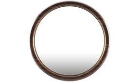 Espejo moderno Circolare