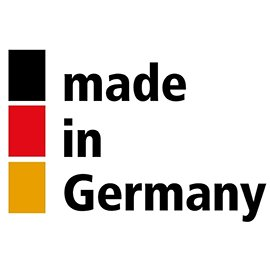 Muebles made in Germany