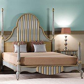 Muebles Vintage Valois