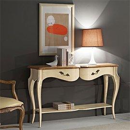 Muebles Vintage Colección Matisse