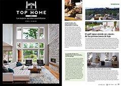 Revista Top Home