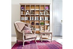 Libreria Alexander