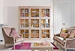 Libreria Artemis