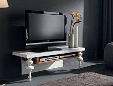 Mueble TV Jesolo