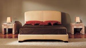 Dormitorio Clasico Perla