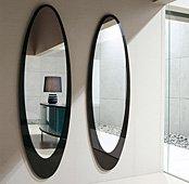 Espejo Moderno Olmi