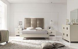 Dormitorio Deva