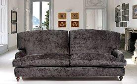 Sofa Vintage Niza