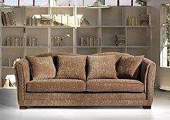 Sofa Vintage St. Tropez