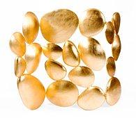 Biombo Gold