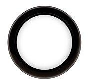 Espejo Ring