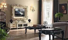 Salón Byblos