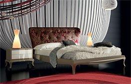 Dormitorio Moderno Nite