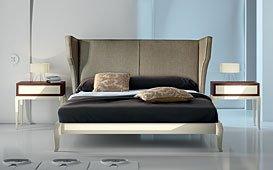 Dormitorio Moderno Nite X